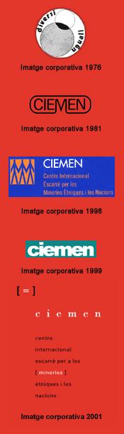 ciemen_evolucio_logo