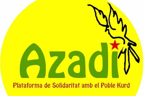 azadi_plataforma