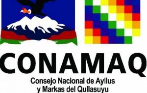 projectes_conamaq