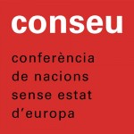 membre_conseu