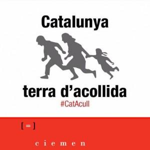 logo_catacull