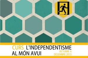 900x600_independentisme_mon