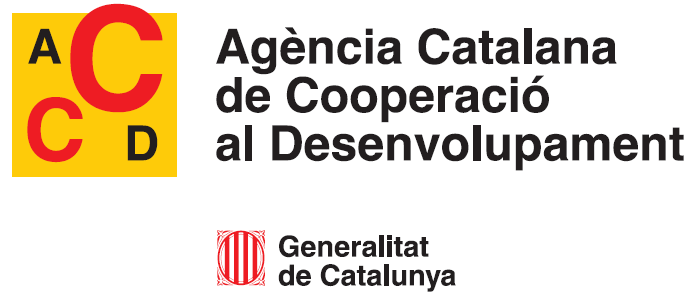 logo_acdcd