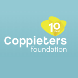 Coppieters Foundation